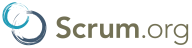 Scrum.org-Logo_no_tagline